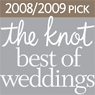 The Best of the KNOT 2008/2009