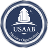 usaab local 325